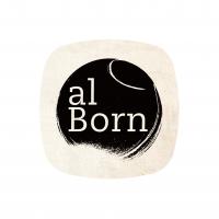 alBorn