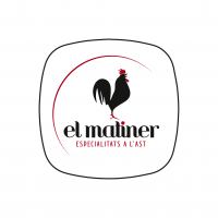 El Matiner