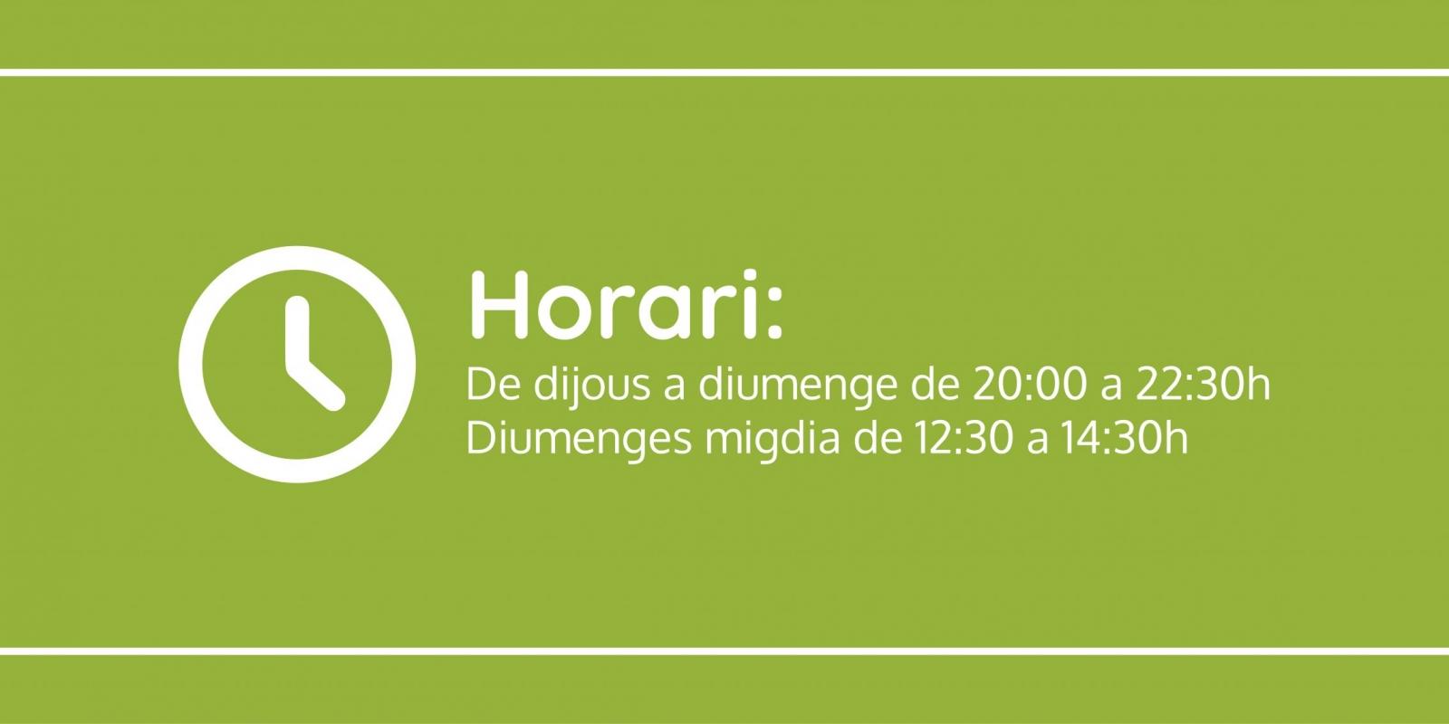 PT_HomeSlider_HorariPostConfinament-01