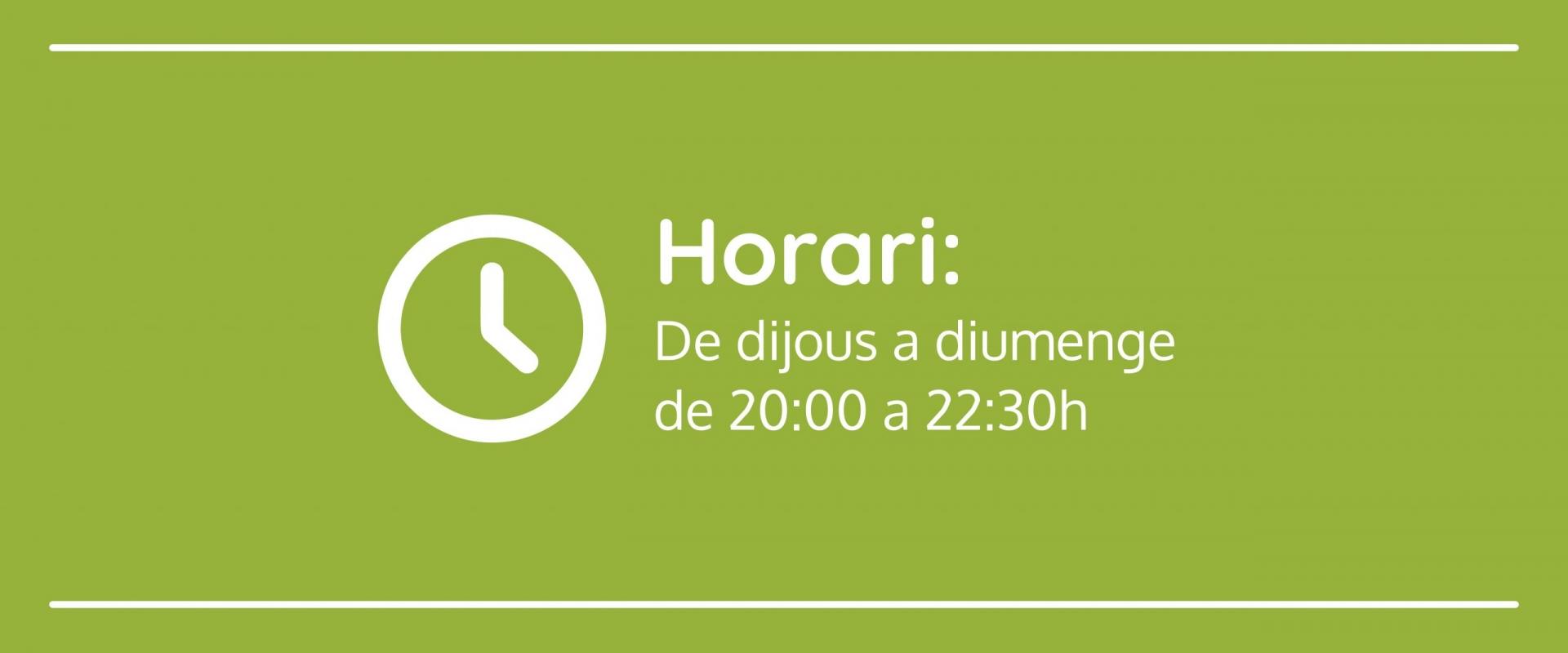 PT_HomeSlider_Horari2020-01