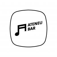 Ateneu Bar